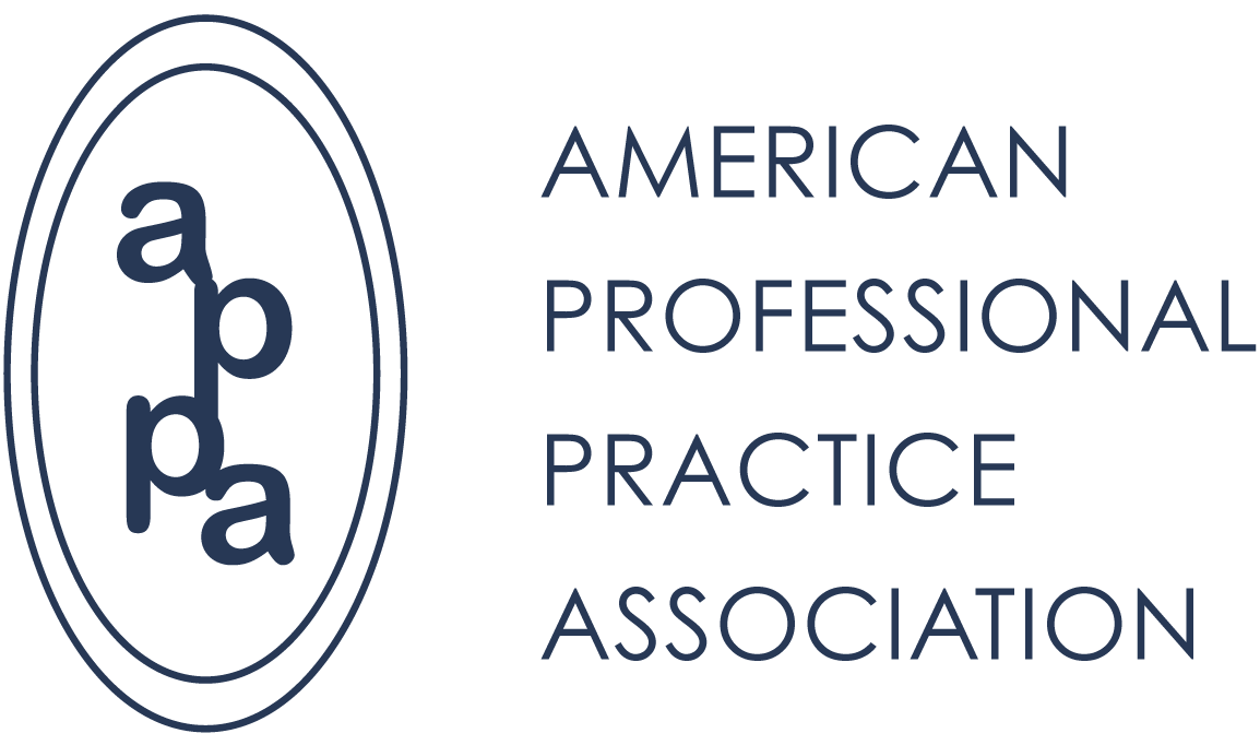 Member Discount Programs - American Professional Practice Association