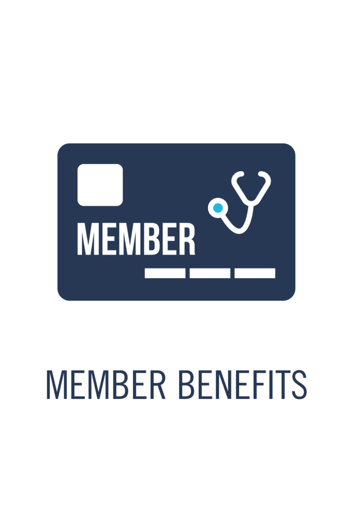 APPA Member Benefits