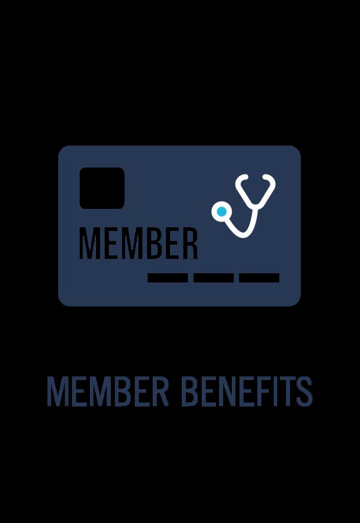 APPA Member Benefits