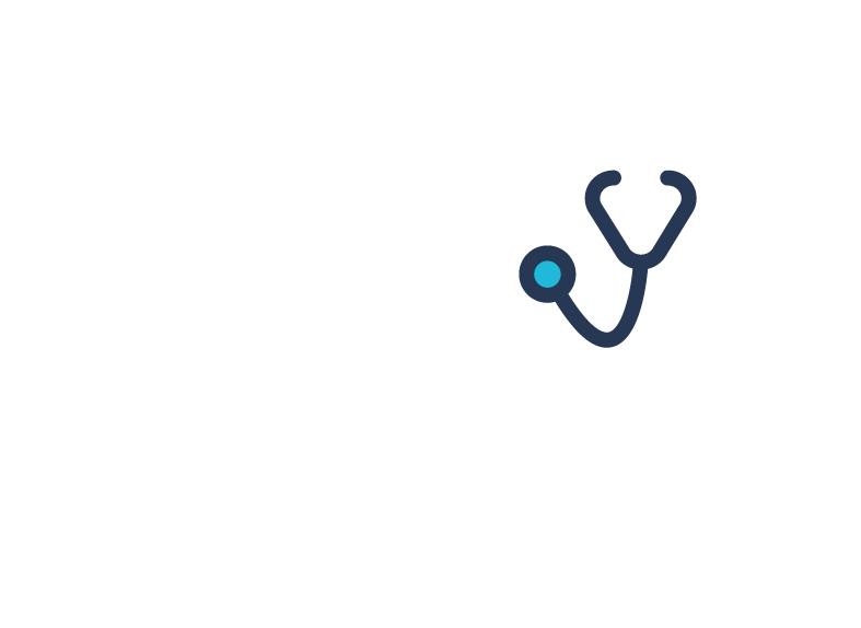 APPA | Member card image