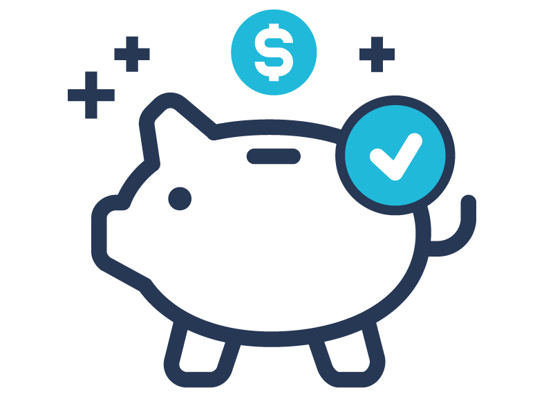 APPA   Piggy bank image