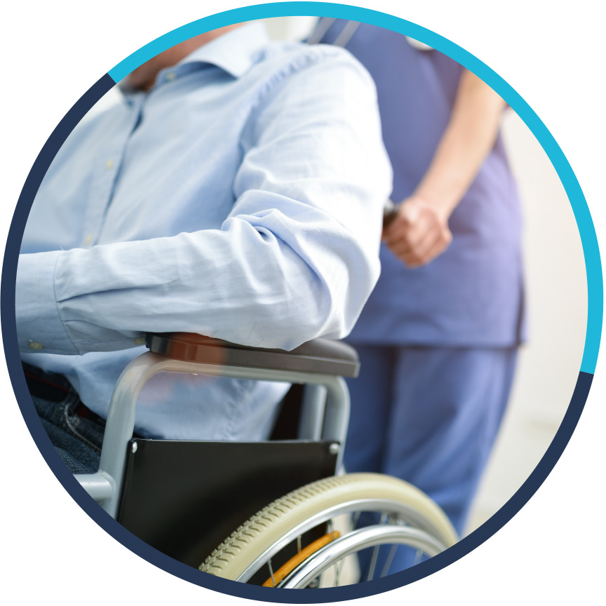 APPA | Insurance Products - Disability image