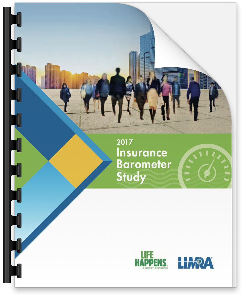 Insurance Barometer Study Resource - Image