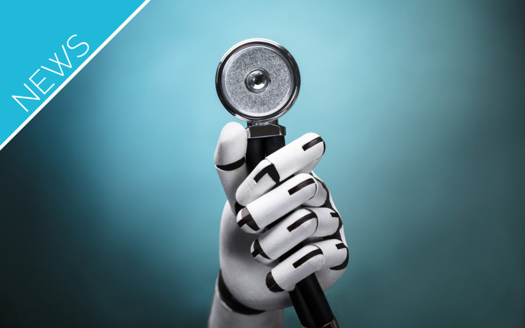 Are Robots the Future of Surgery?