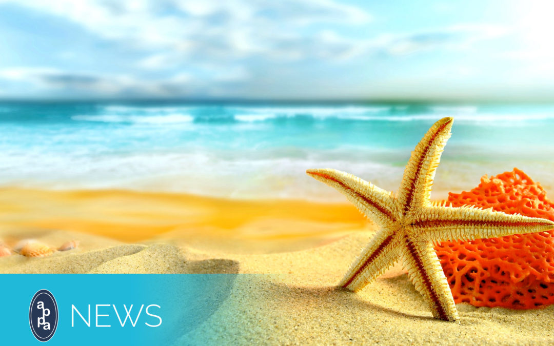 Top 10 Summer Health and Safety Tips